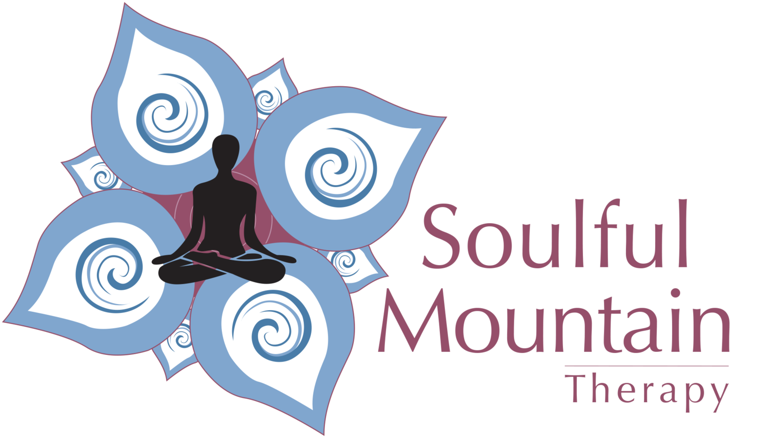 Soulful Mountain Therapy