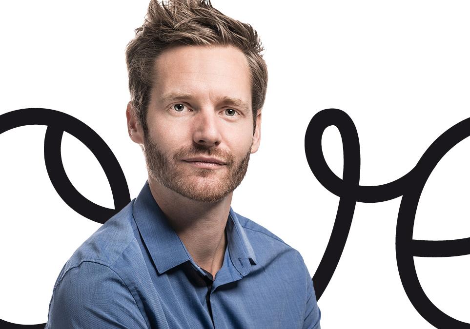 "Philipp Keller<br><FONT SIZE=""2"">Head of Project Management</FONT>"