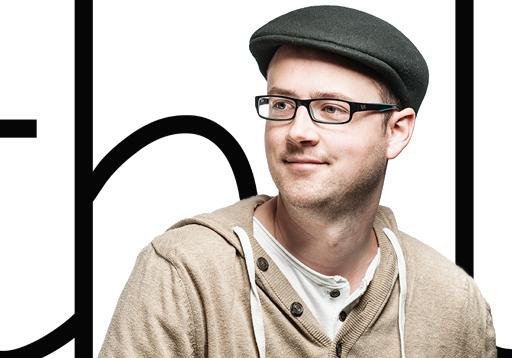 """Stefan Spieler<br><FONT SIZE=""""3"""">Concept & Design</FONT>"""
