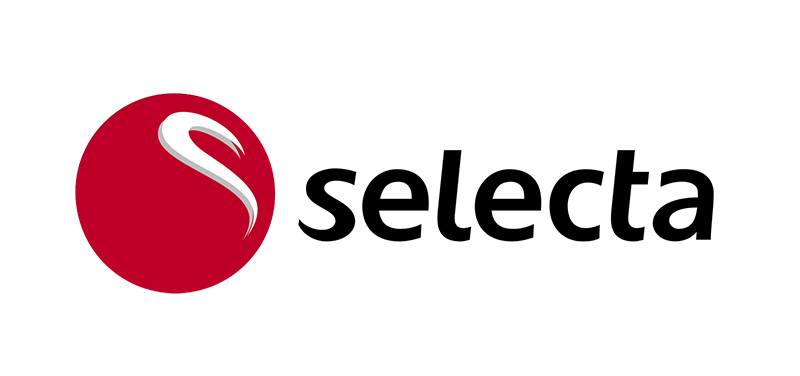 logo_selecta.jpg
