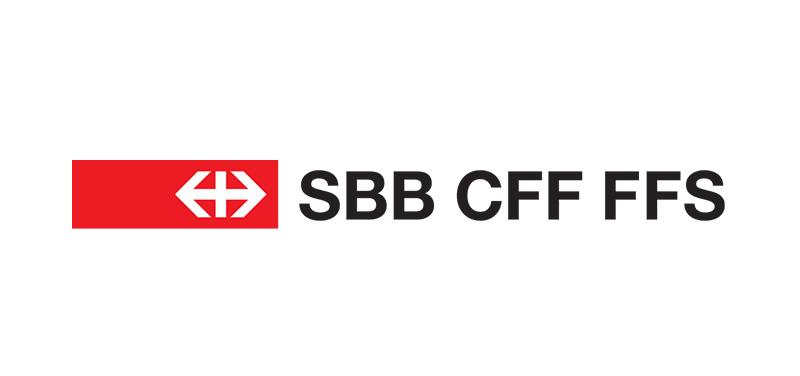 logo_sbb.jpg