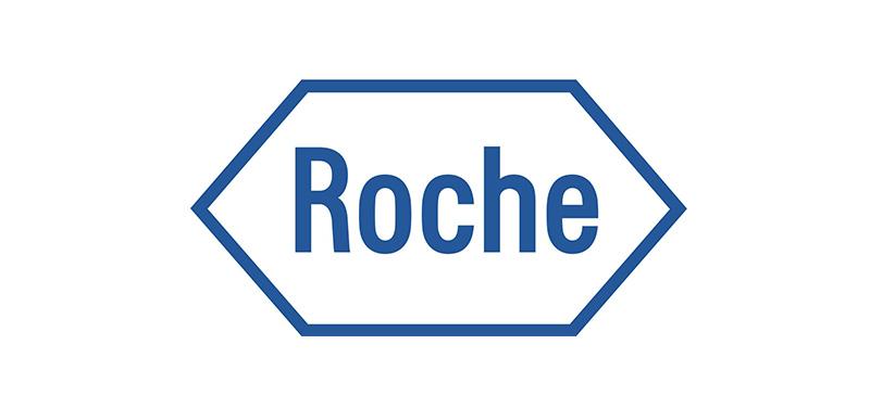 logo_roche.jpg