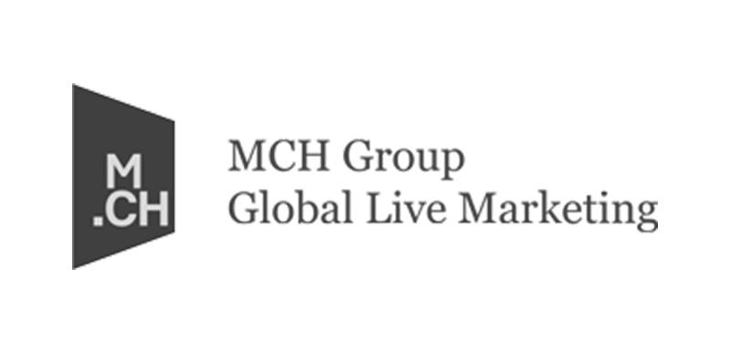 logo_mch.jpg