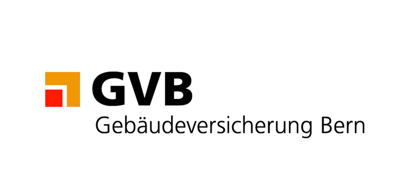 logo_gvb.jpg