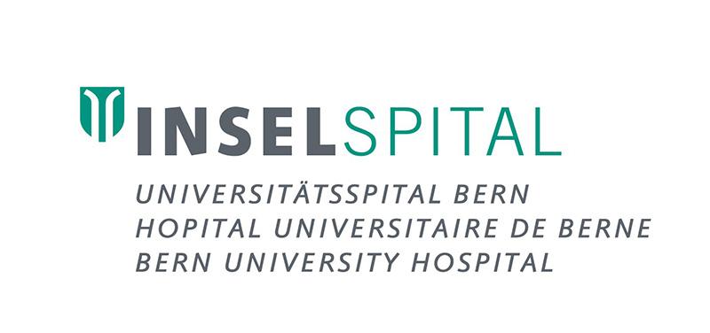 logo_Inselspital.jpg