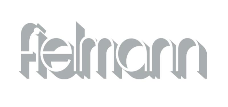 logo_fielmann.jpg