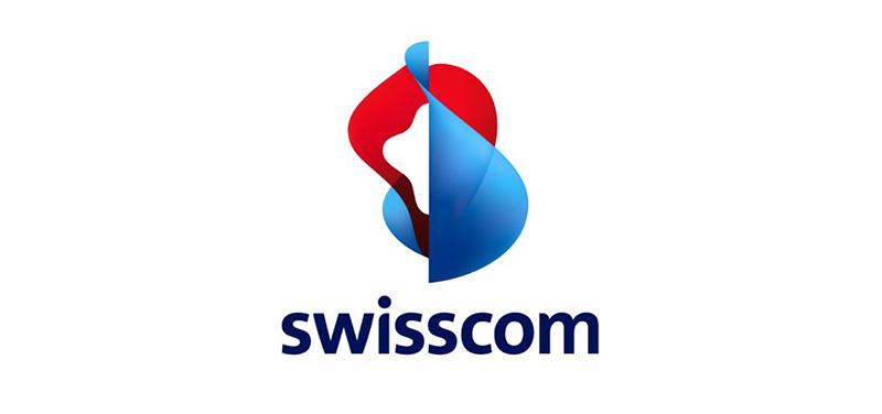logo_swisscom.jpg