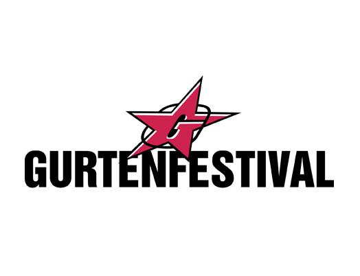 logo_gurten10.jpg
