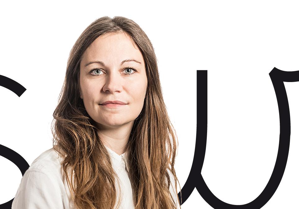 "Julia Klammer Ph.D<br><FONT SIZE=""3"">User Research</FONT>"