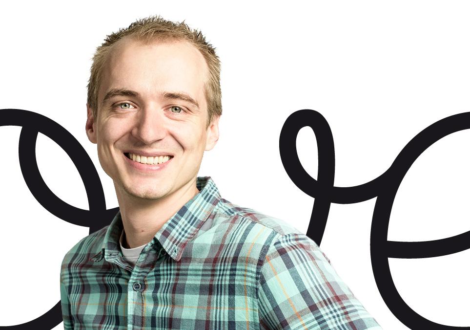 """Raphael Neuenschwander<br><FONT SIZE=""""3"""">iOS Development</FONT>"""