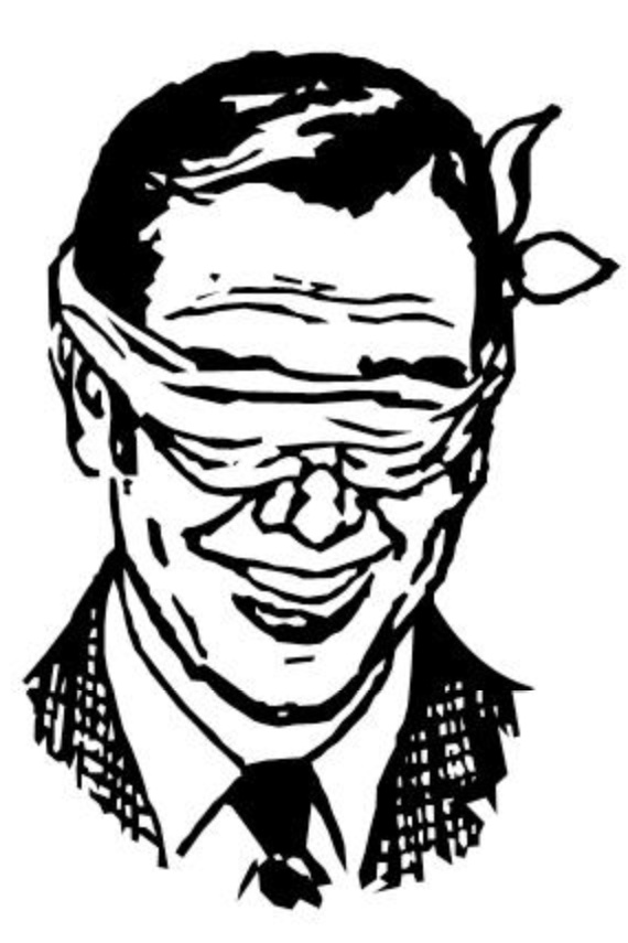 Blind_man.jpg