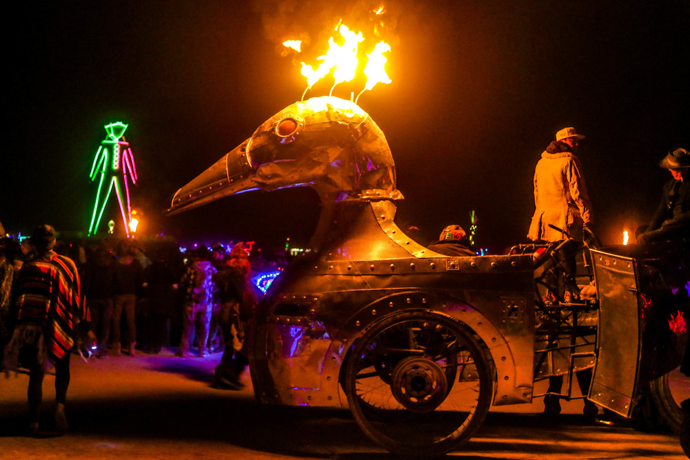 Art Car - Tyler Smith.jpg