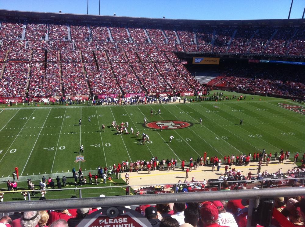 49ers_game.JPG