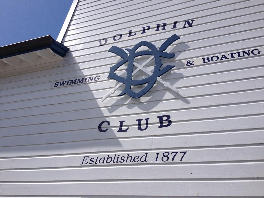 Dolphin club.JPG