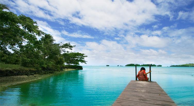 Fiji_unbound.jpg