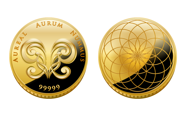 coin-front-back-de2d0871f51421a5b8e6f6ead45e8ce2.png