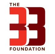 33 Foundation