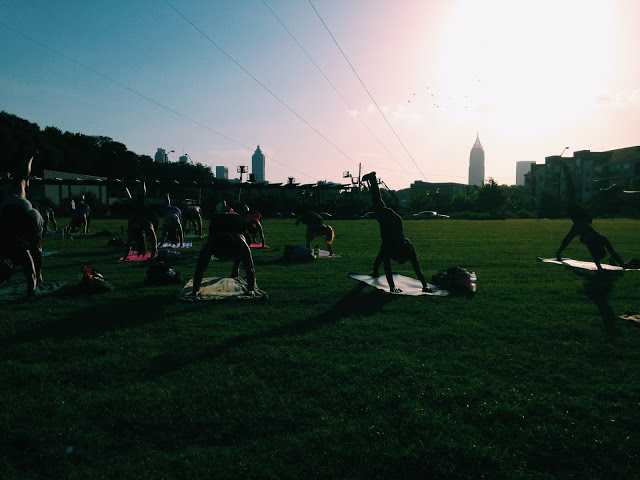 king-of-pops-yoga-atlanta