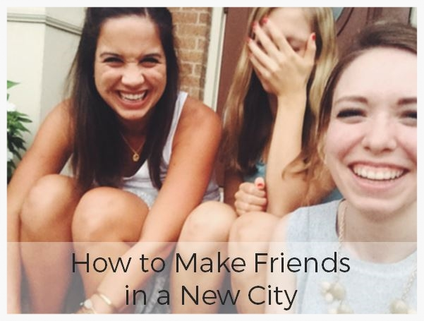how-to-make-new-friends.JPG