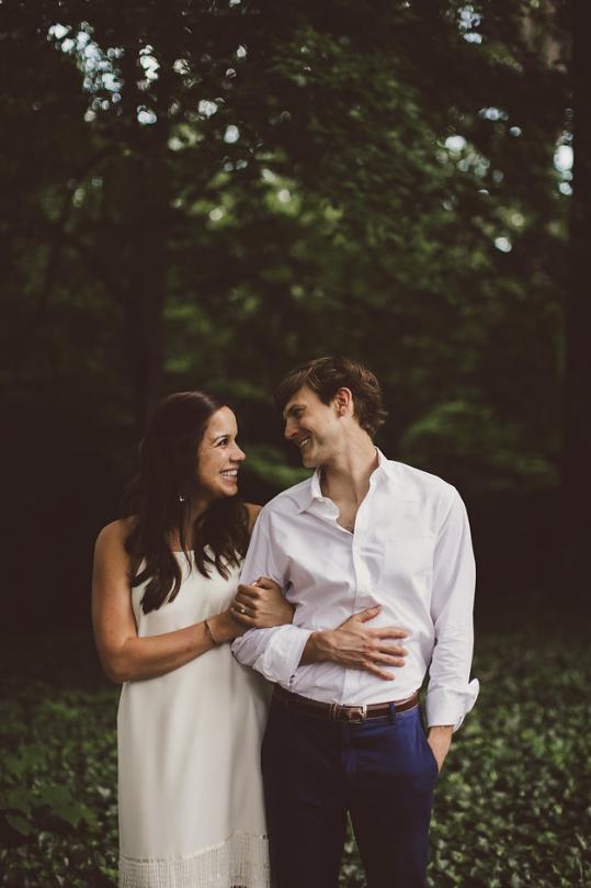 whitney-biber-chris-saxon-wedding-3.PNG
