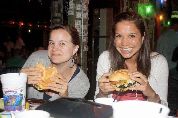 parmesan-turkey-avocado-burger