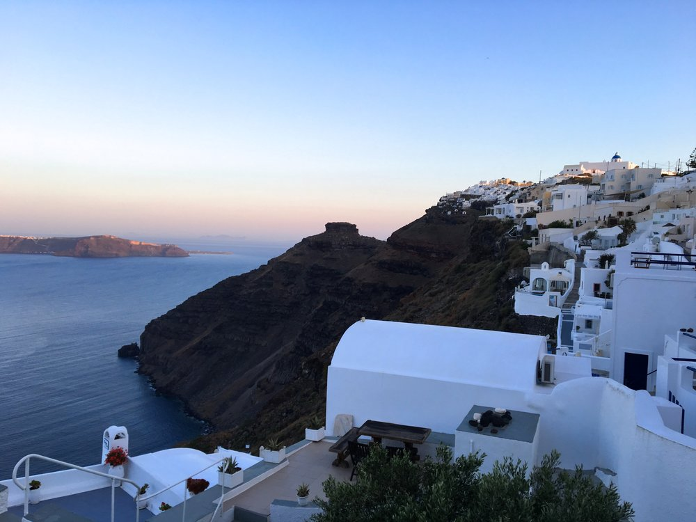 santorini-sunrise