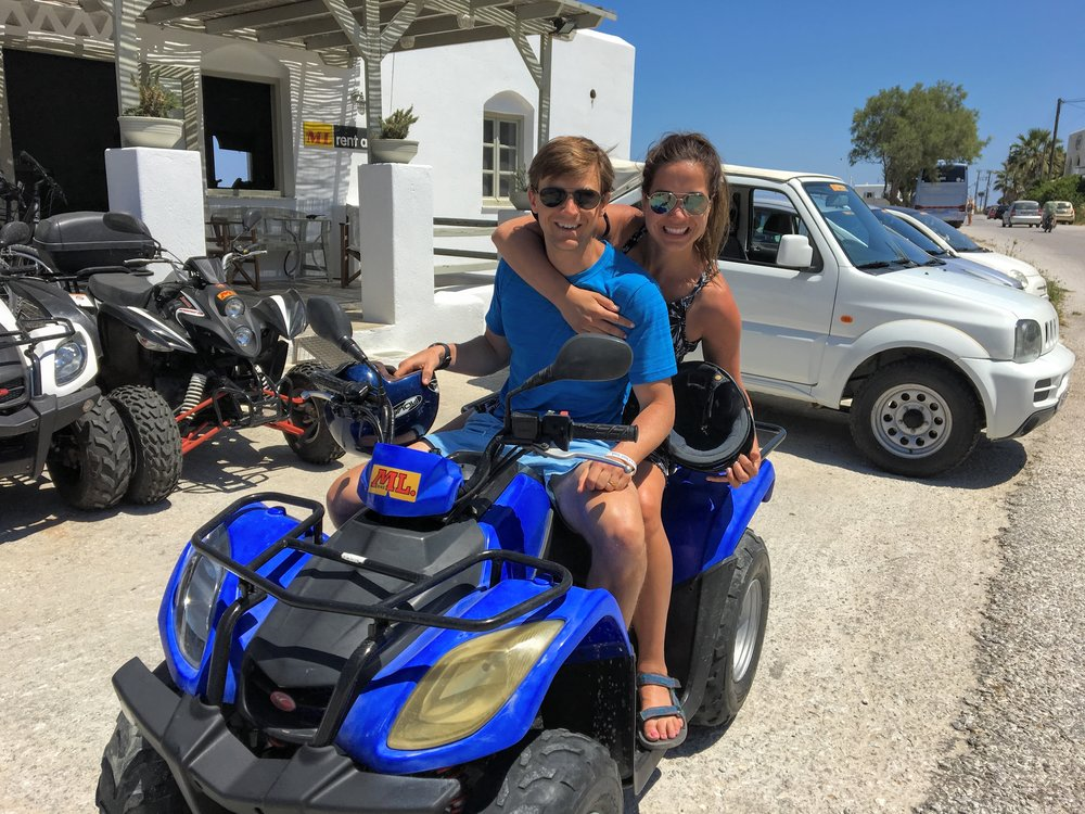 atv-rental-greece