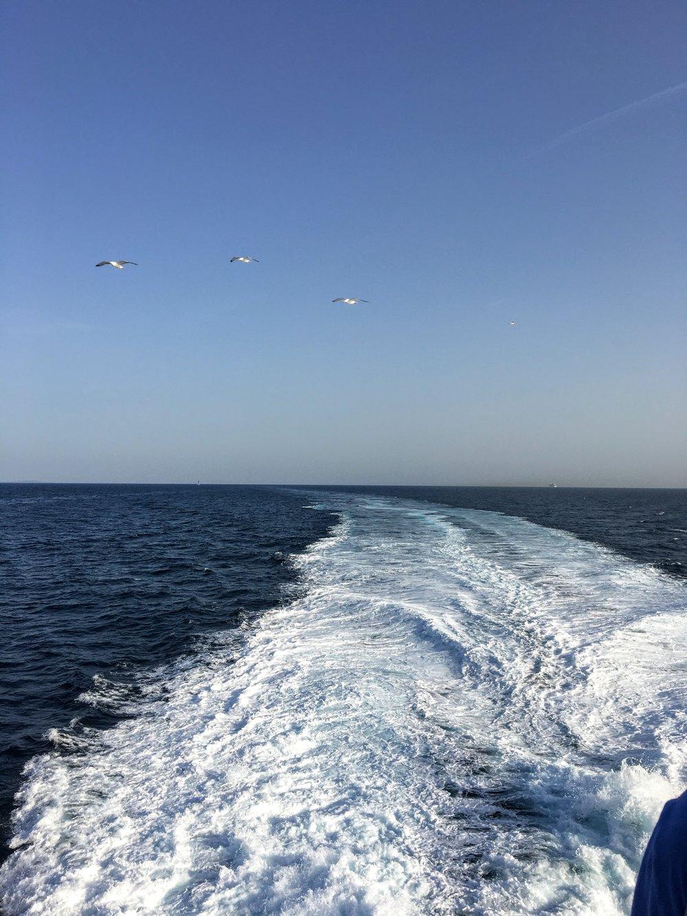 athens-cruise