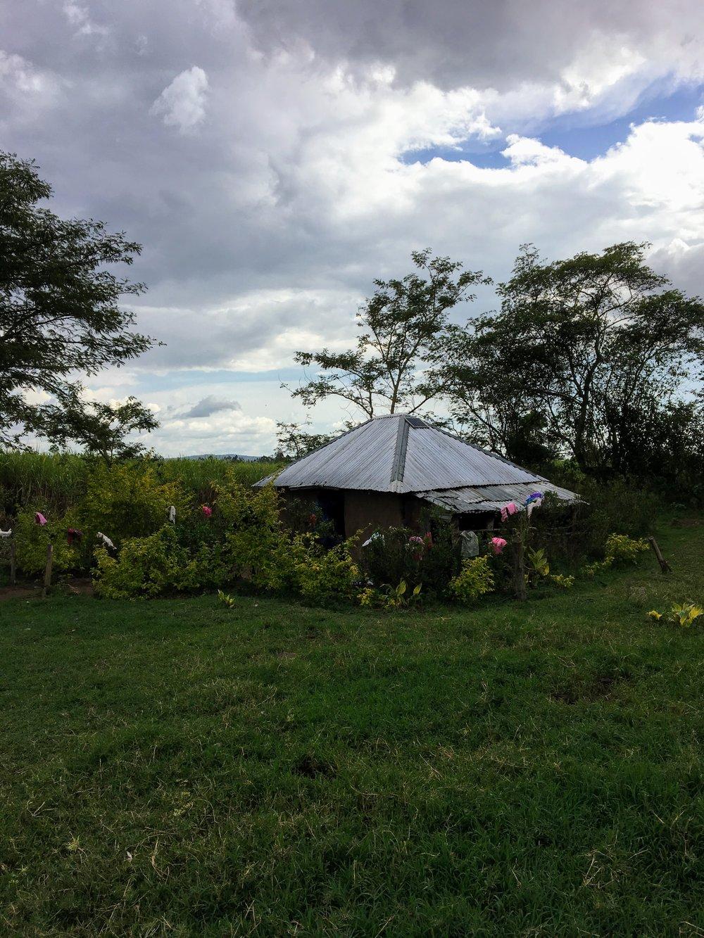 kenya-missiontrip.jpg