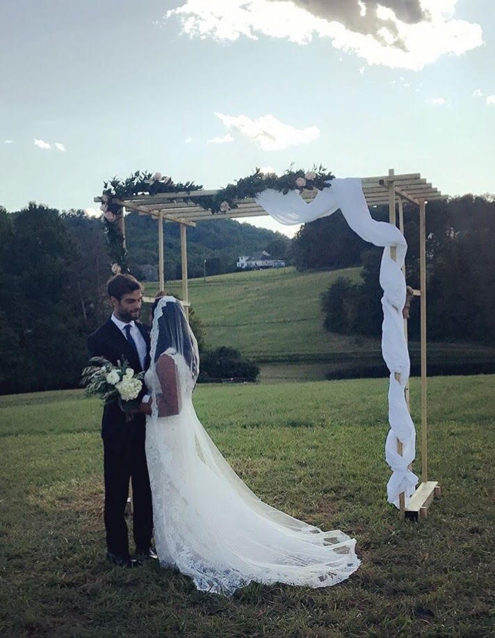 charlottesville-vineyardwedding.jpg
