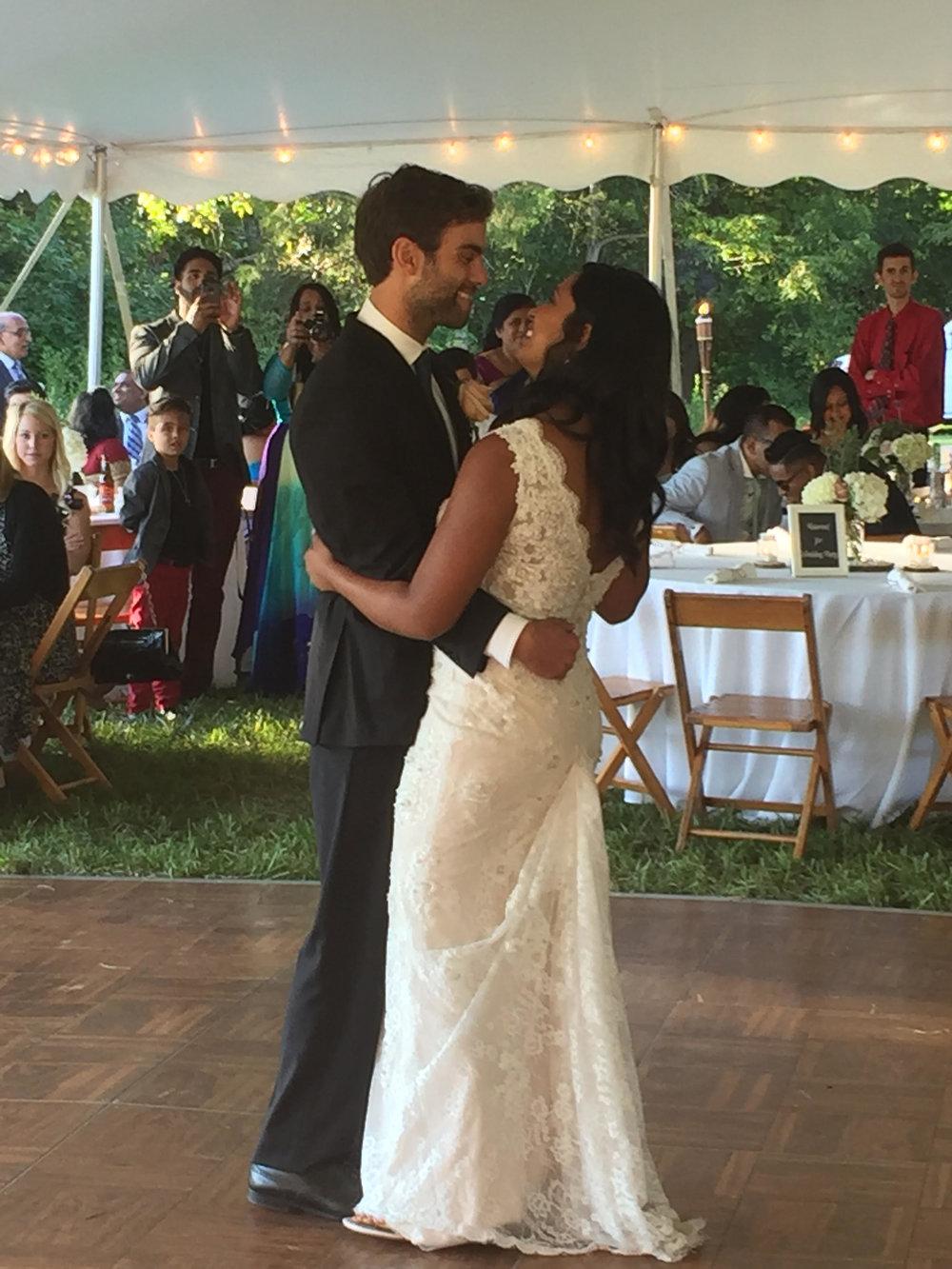 crozet-va-wedding.jpg