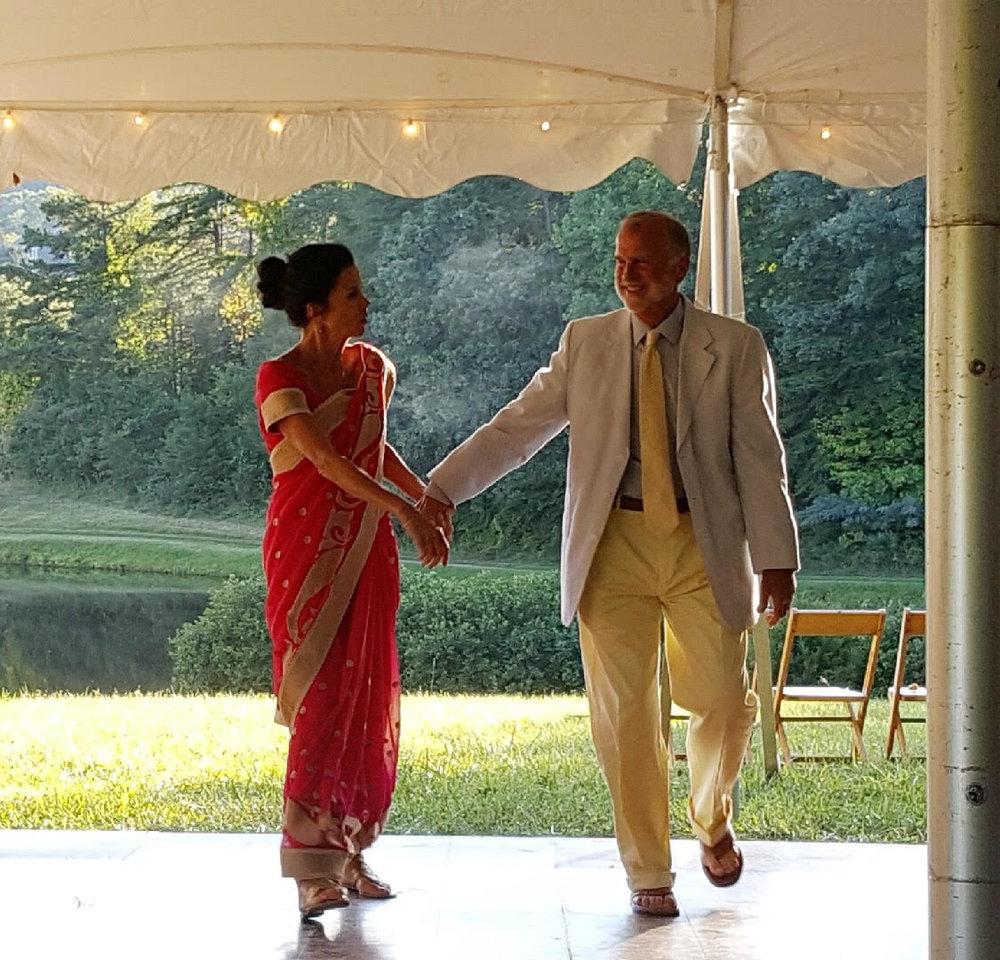 charlottesville-vineyard-wedding.jpg