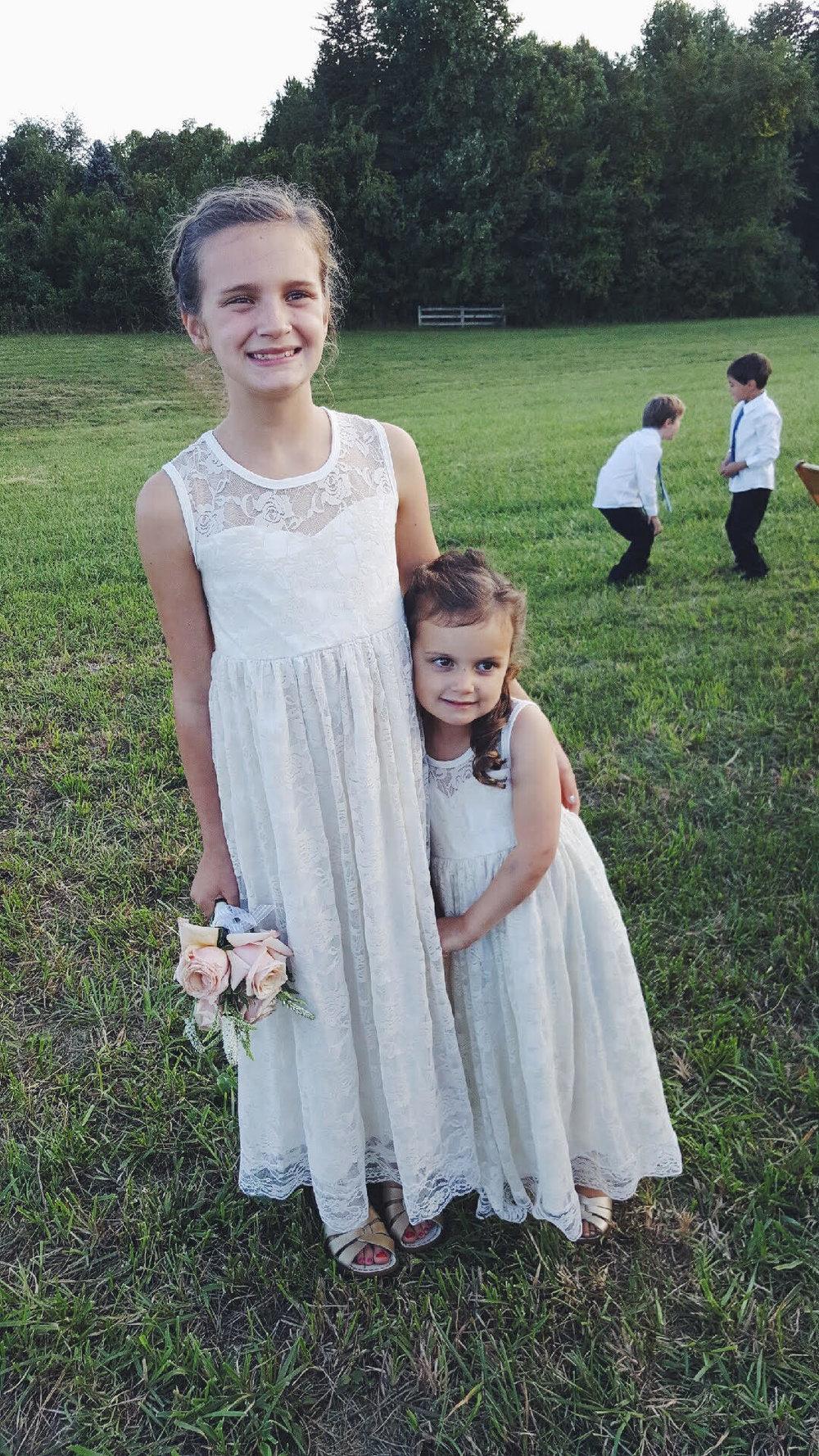 charlottesville-virginia-wedding.jpg