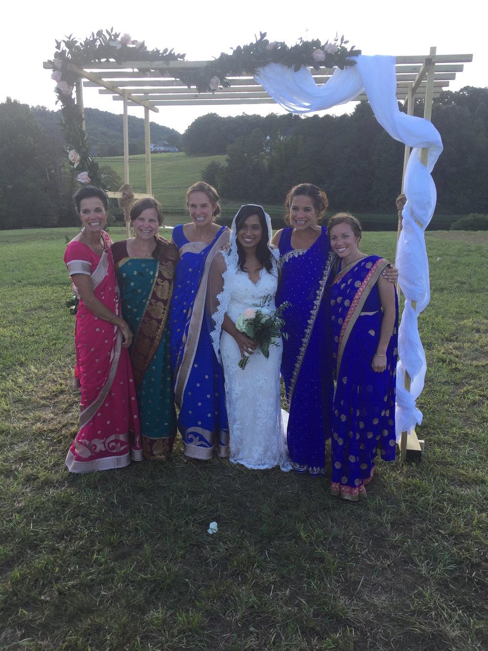crozet-wedding.jpg