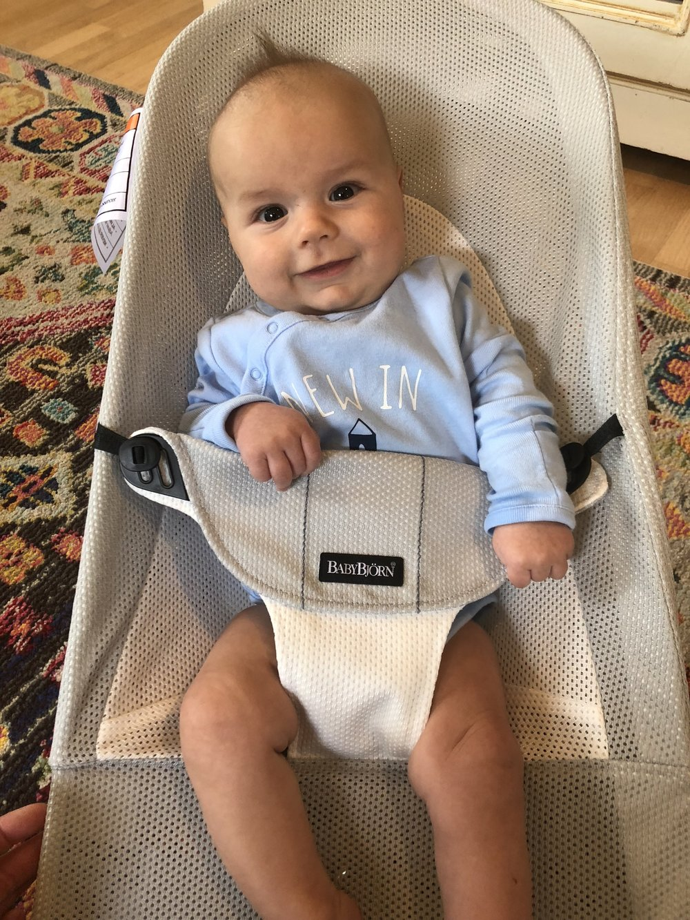 babybjorn-bouncer-review.JPG