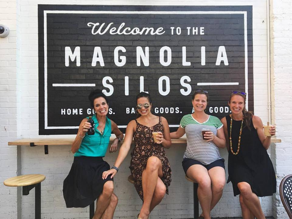magnolia-silos-trip-guid.jpg