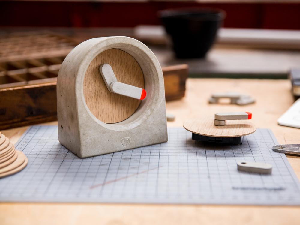 MOAK-Clock-Store-4.jpg