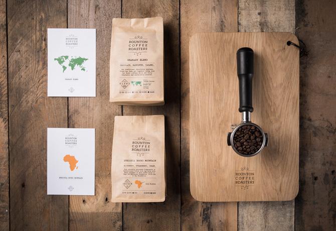 Rounton-Coffee.jpg