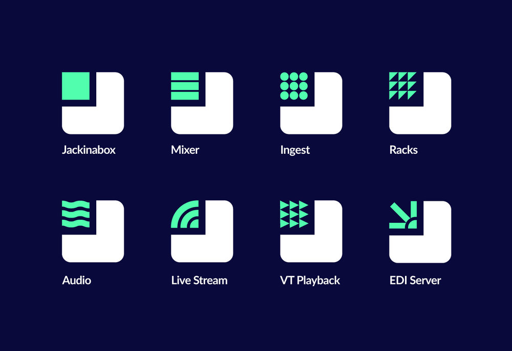 Jackinabox-logos.jpg