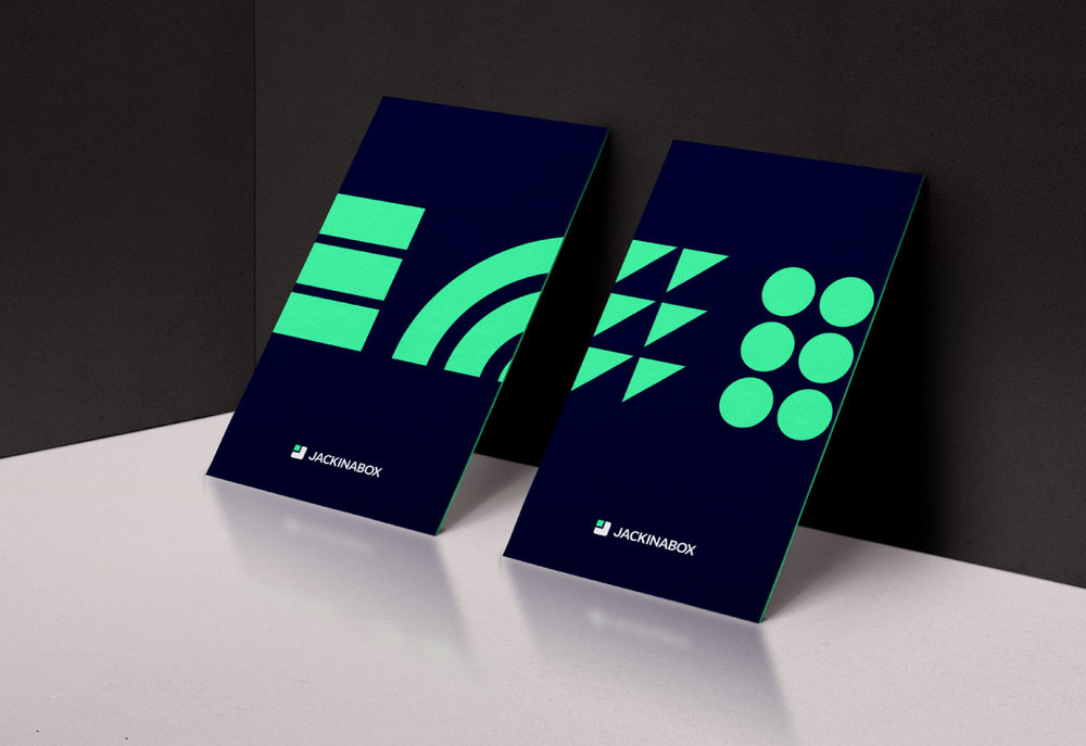 Jackinabox-bus-cards.jpg