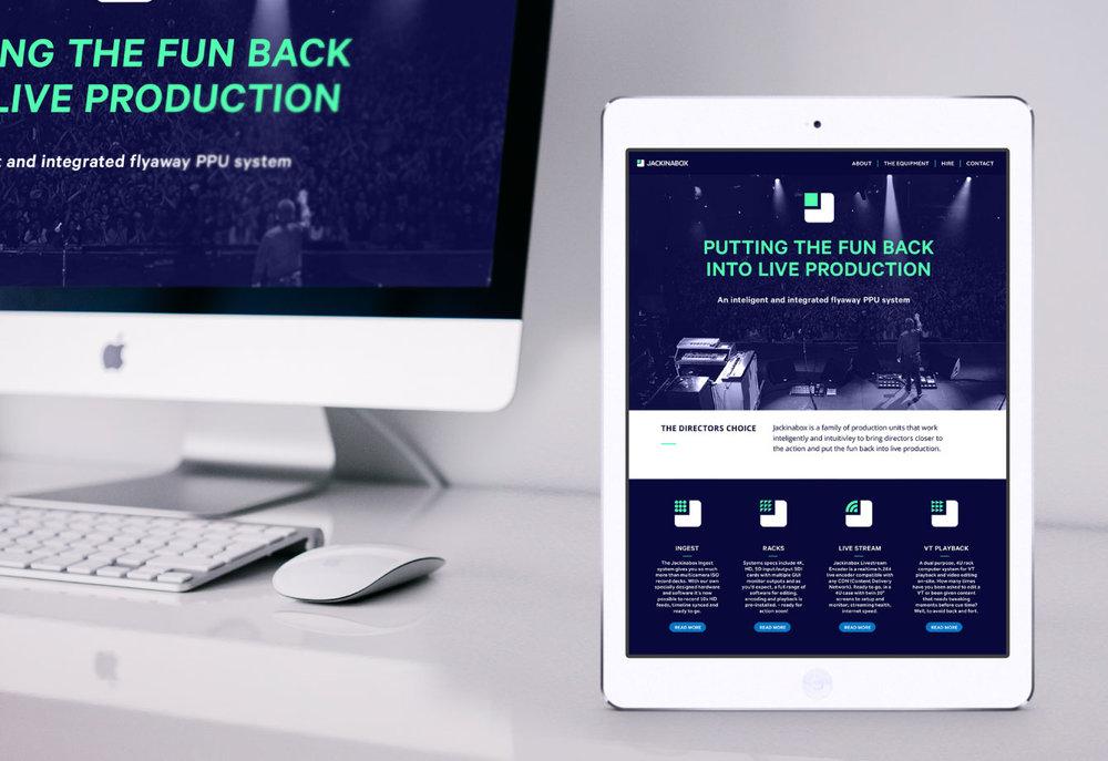 Jackinabox-web.jpg