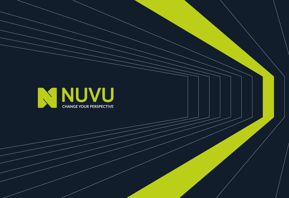 Nuvu3.jpg