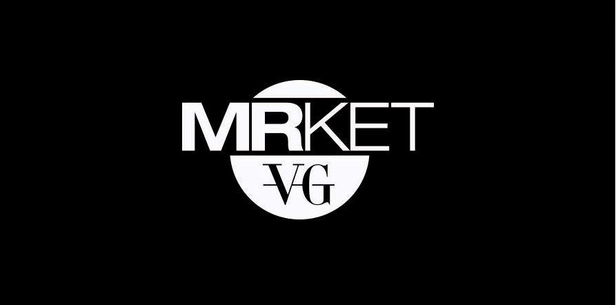 MRKET Logo.JPG