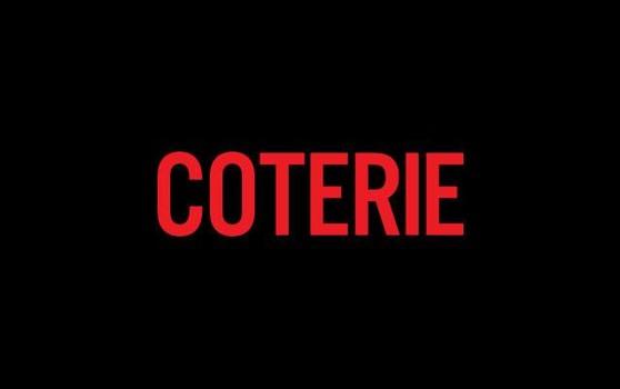 Coterie Logo.jpg