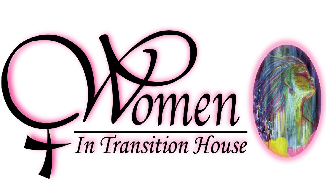 Women in Transition House Inc.