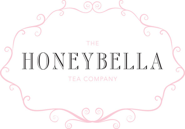The HoneyBella Tea Company