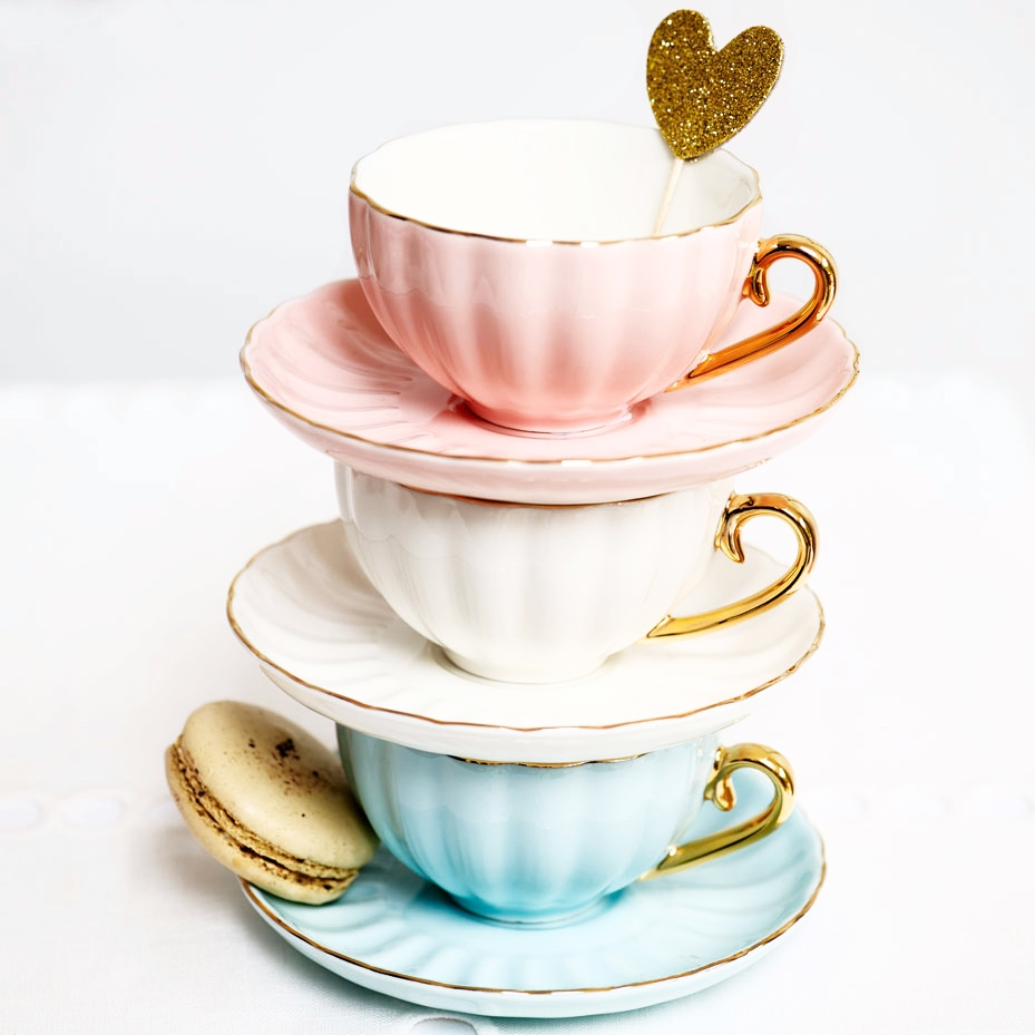 honeybella-cups-and-saucers.jpg