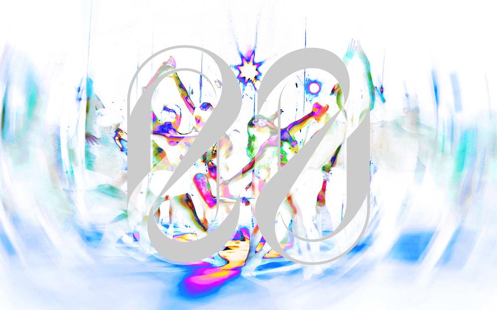 00_Presentation-27.jpg