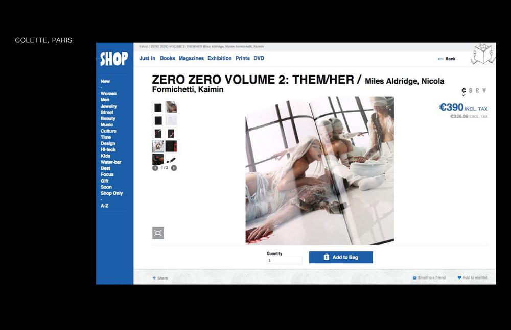 ZERO ZERO Vol_36.jpg
