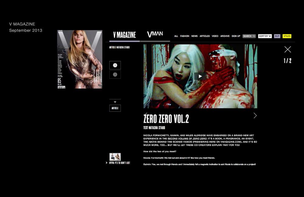 ZERO ZERO Vol_40.jpg